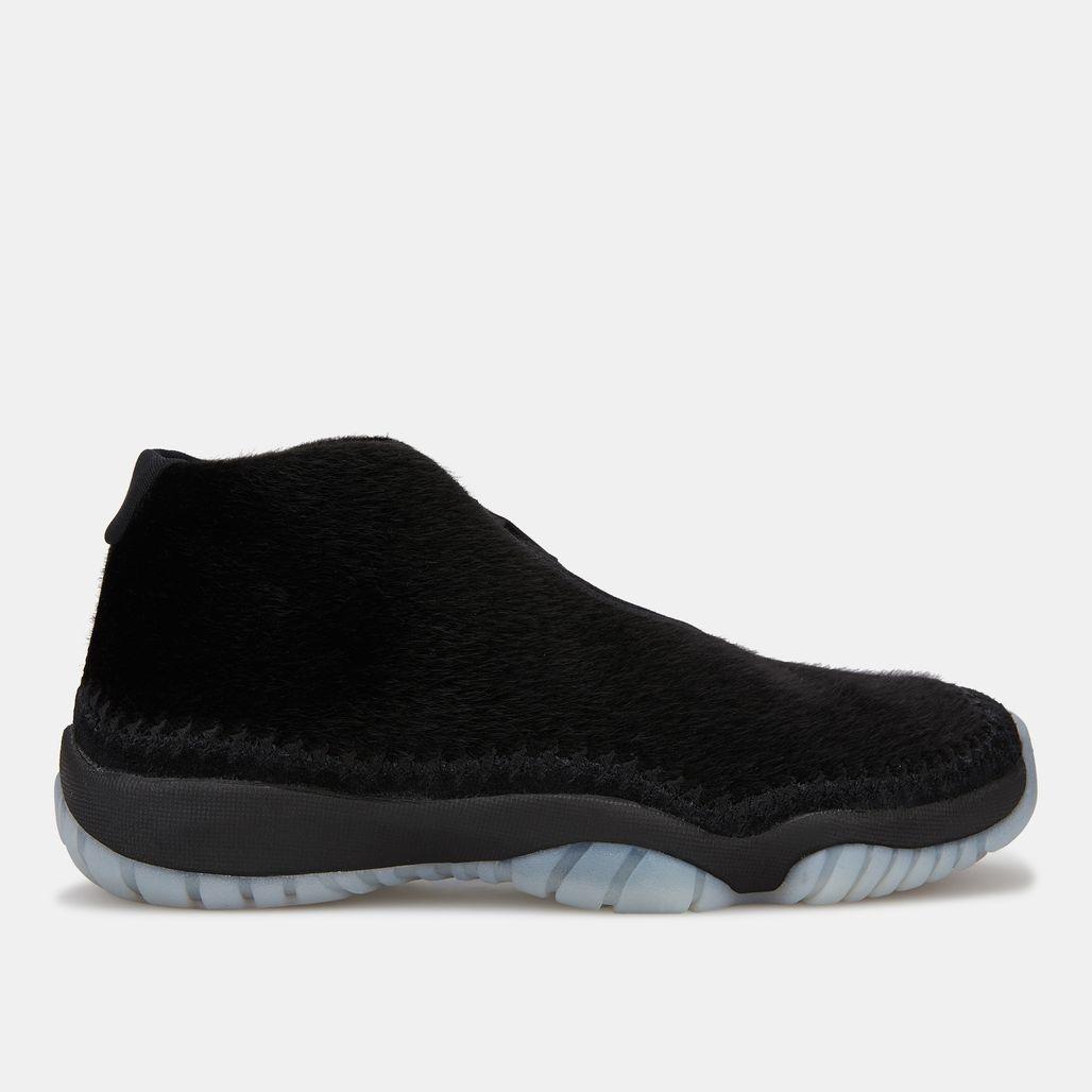 Jordan Women's Air Jordan Future Shoe