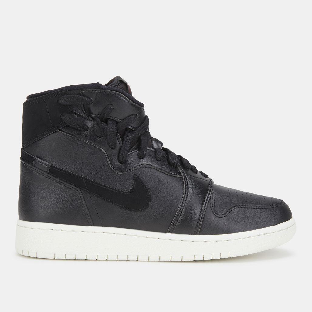 حذاء اير جوردن 1 ربيل XX من جوردن