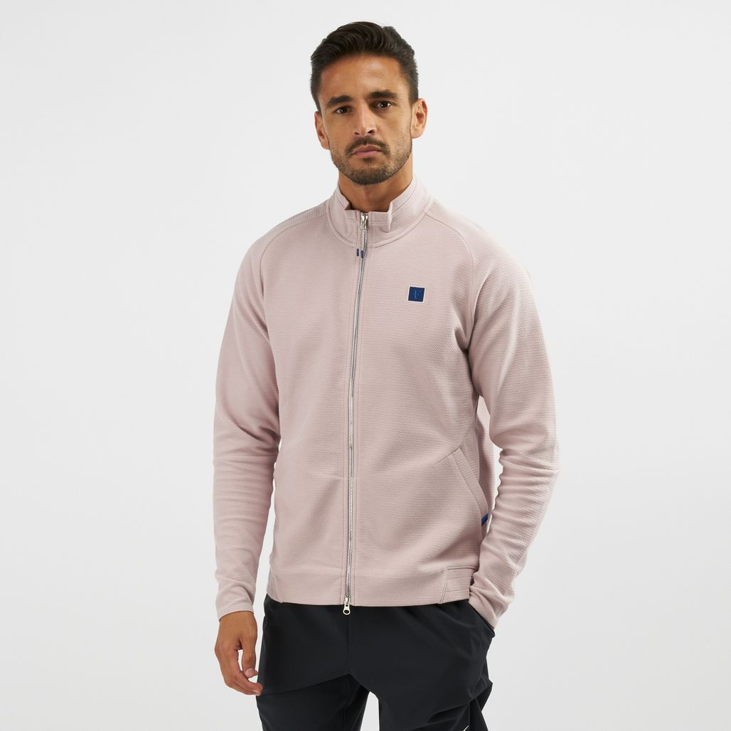 Nike Court RF Essential Jacket