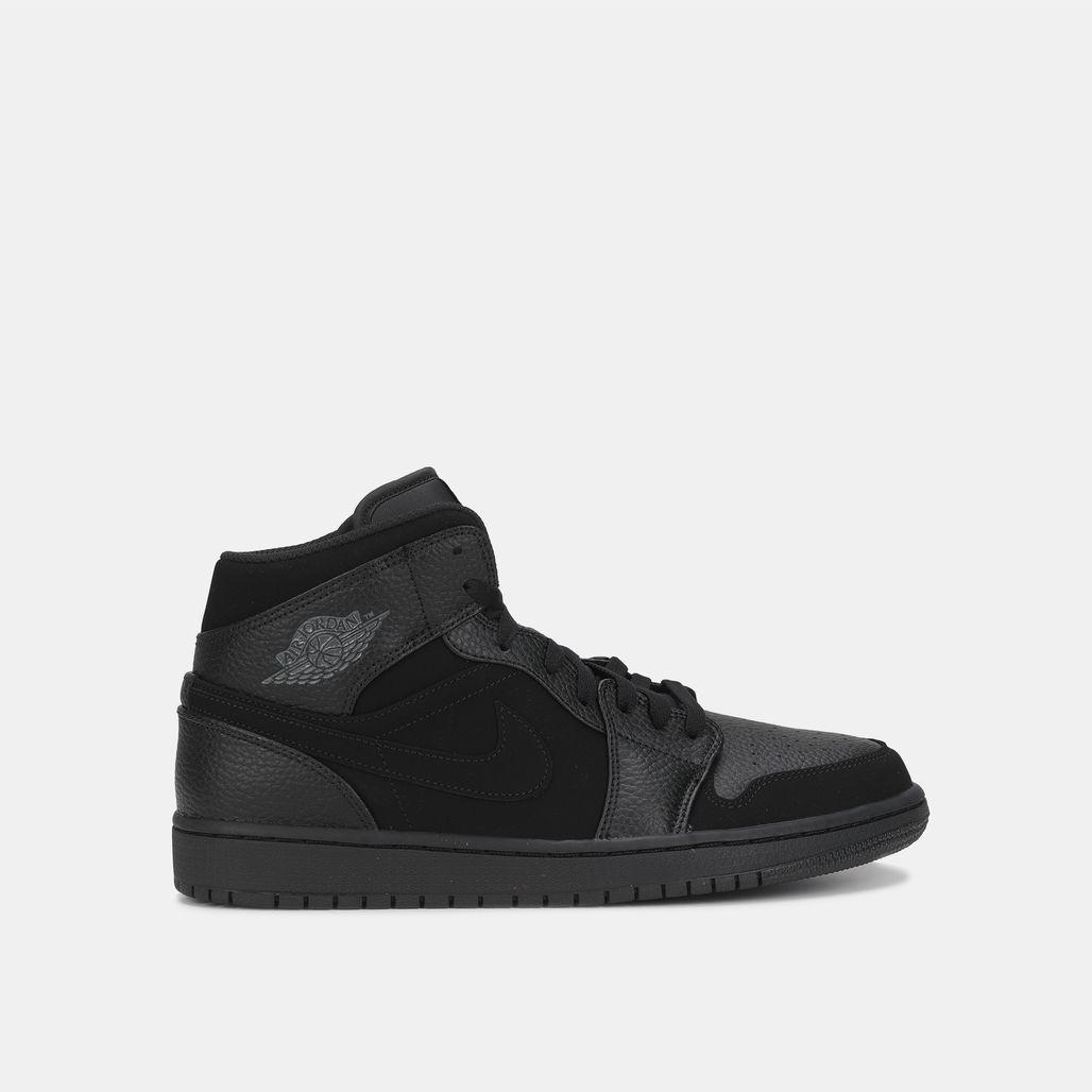 حذاء اير جوردن 1 ميد من جوردن للاطفال