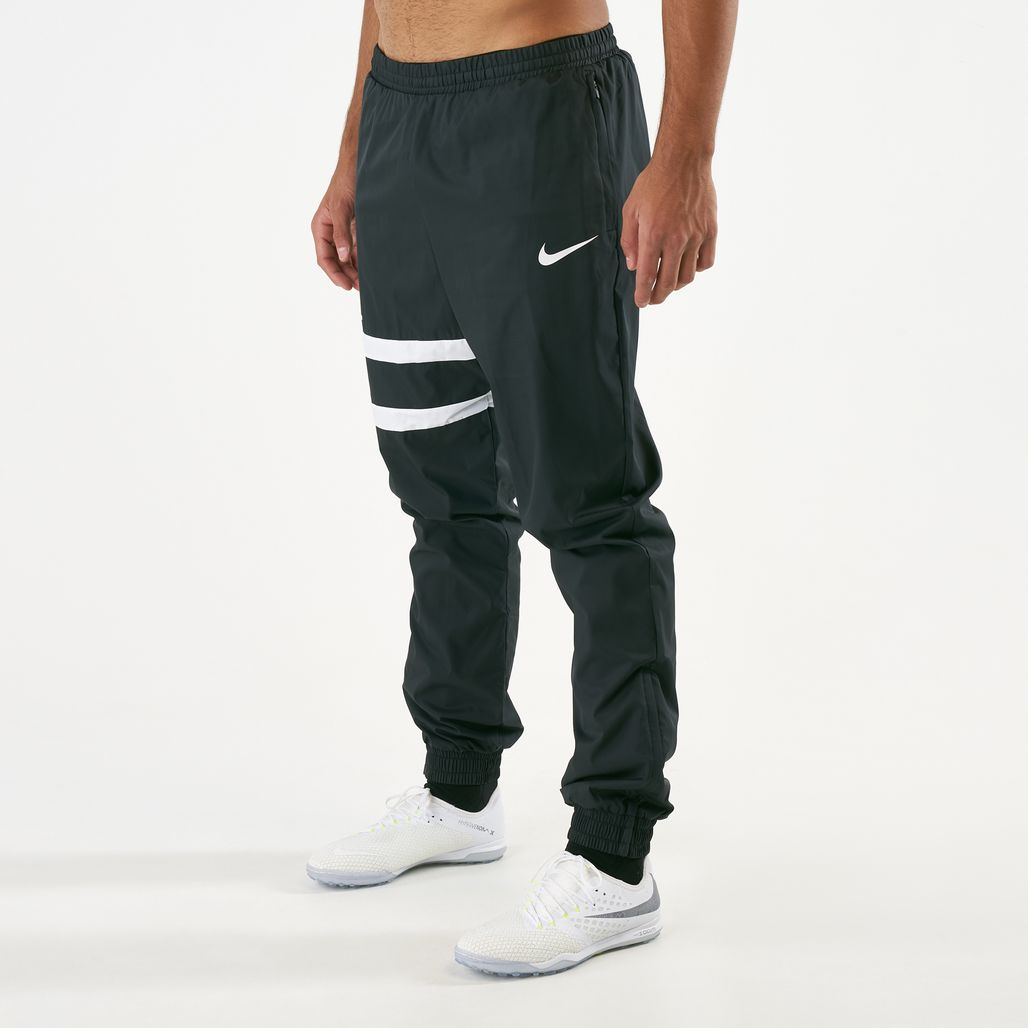 Nike Men's FC Track Pants