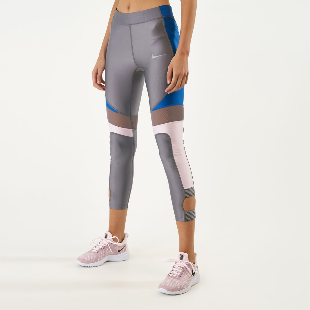 Nike Women's Speed Running Leggings