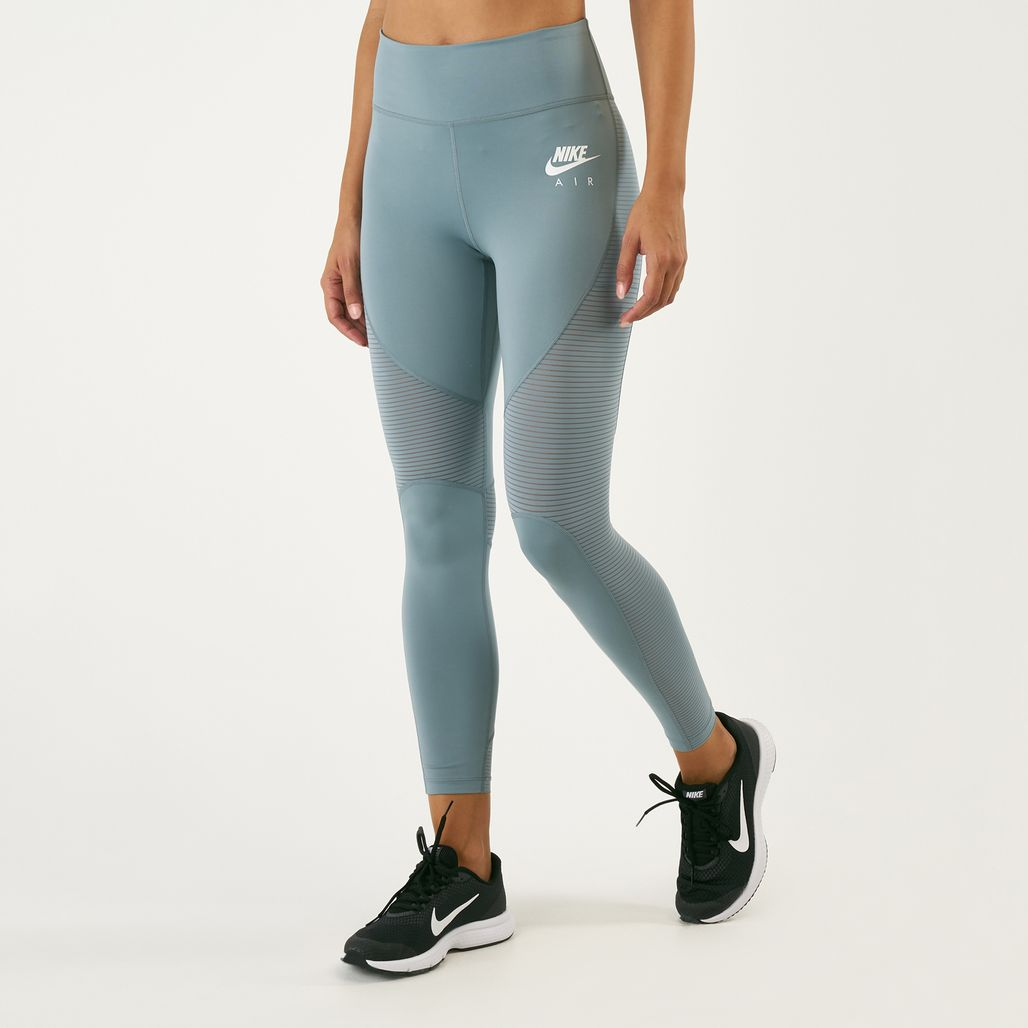 Nike Women's 7/8 Running Leggings
