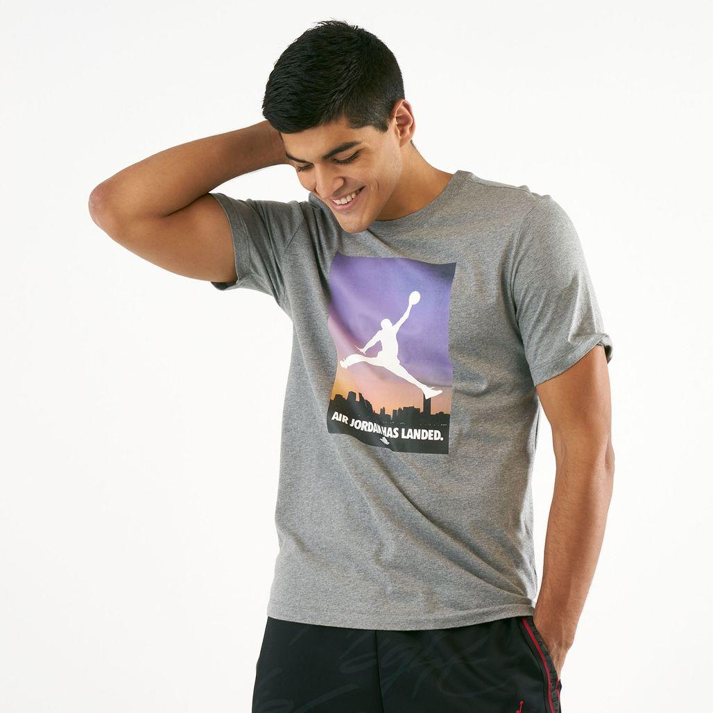 Jordan Men's Air Jordan 23 T-Shirt
