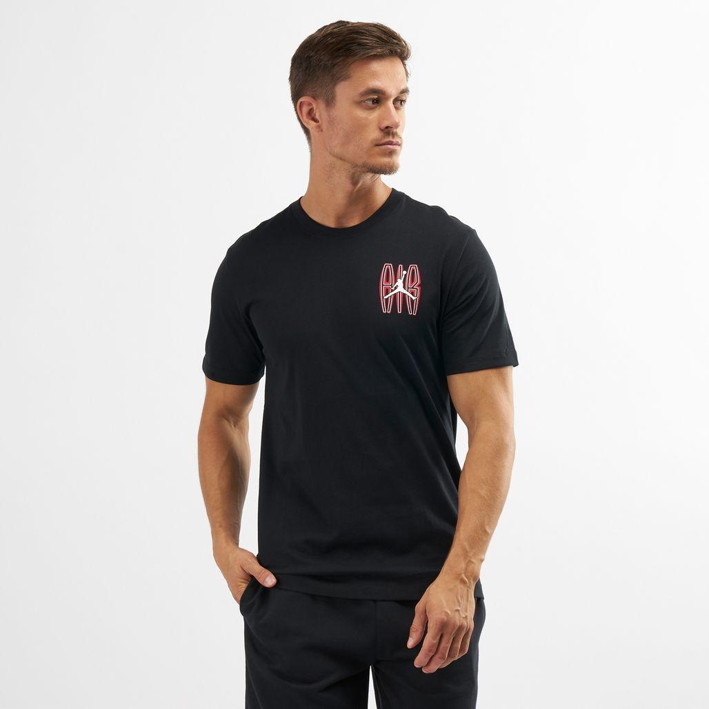 Jordan Men's GX2 T-Shirt