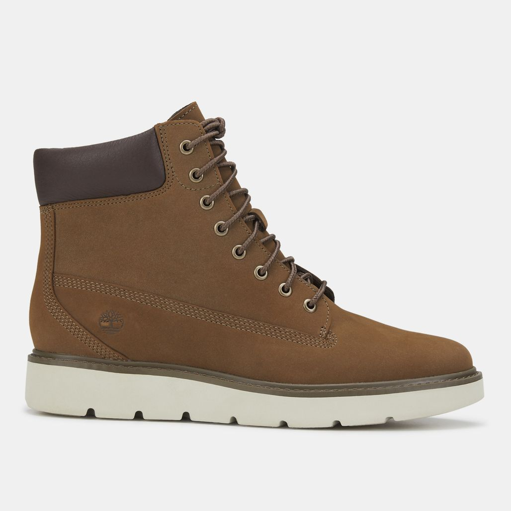 Timberland Kenniston 6 Inch Lace Up Boot