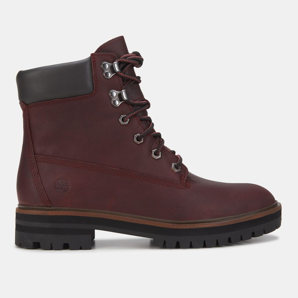 Timberland London Square 6 Inch Boot