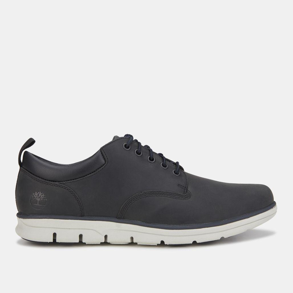 Timberland Bradstreet 5-Eye Oxford Shoe
