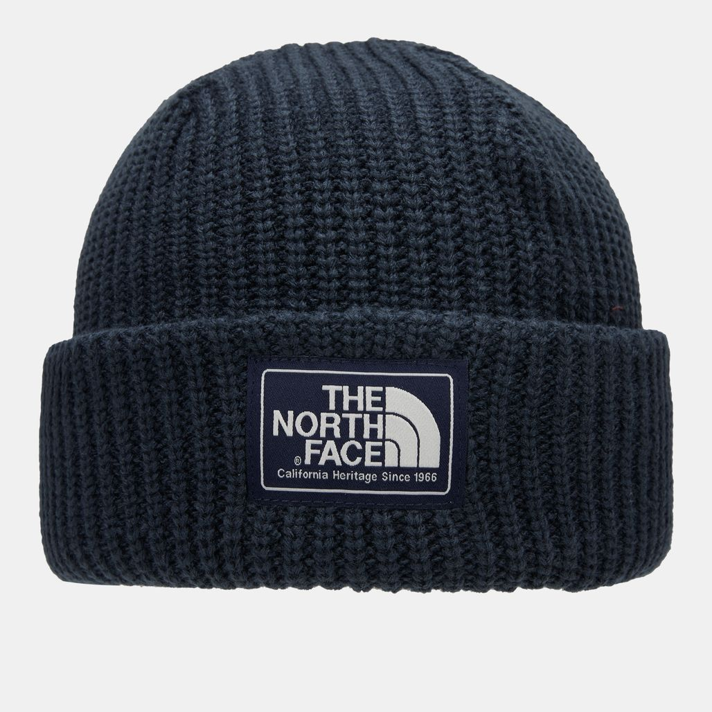The North Face Salty Dog Beanie - Blue