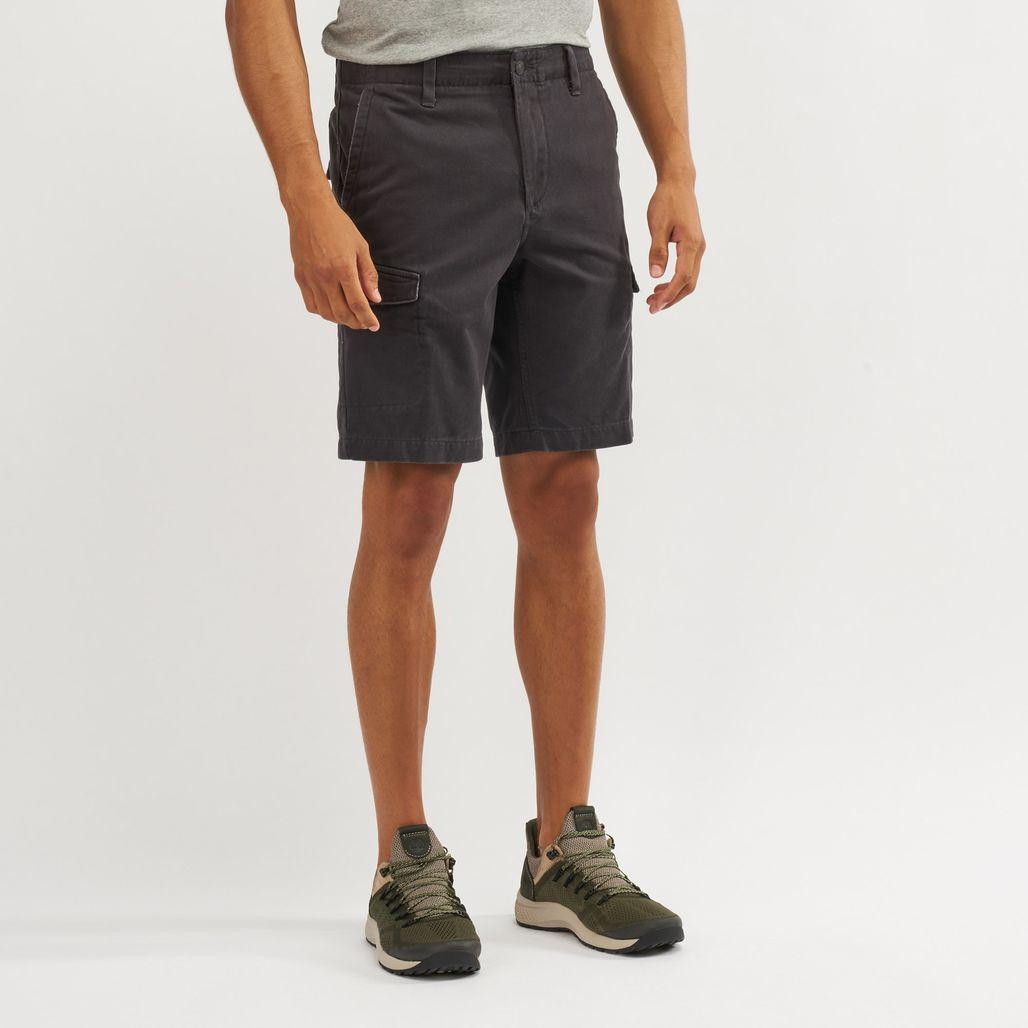 Timberland Webster Lake Cargo Shorts