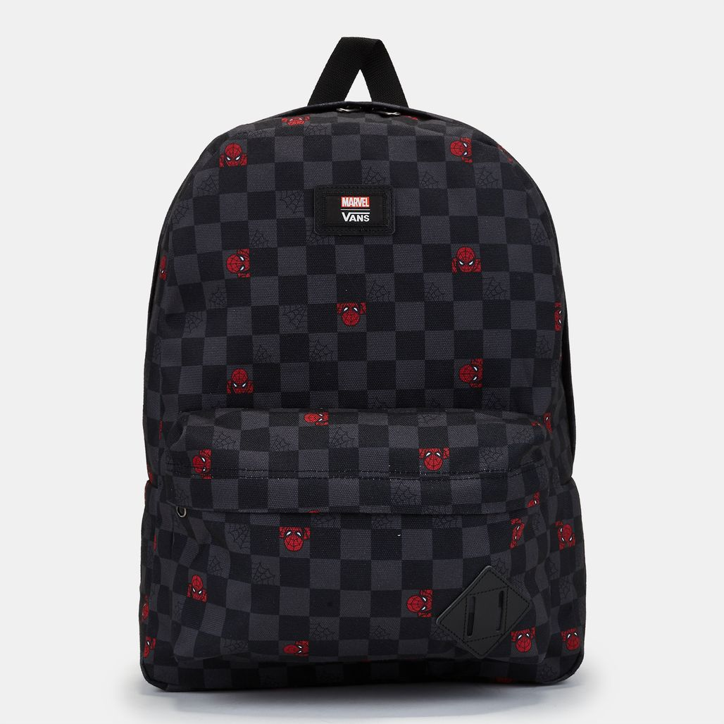 Vans x Marvel Old Skool II Backpack - Multi