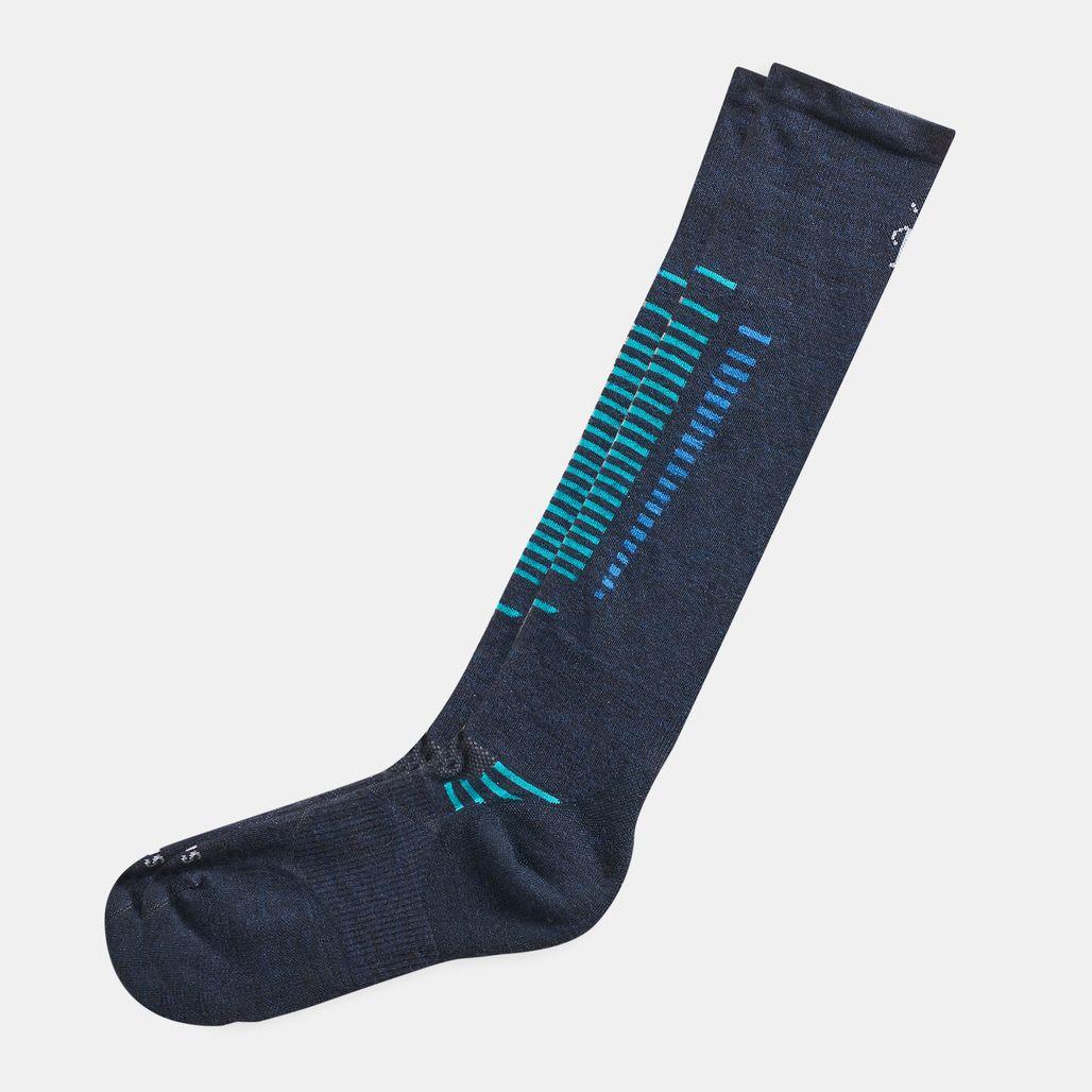 Smartwool PhD Free Ski Socks