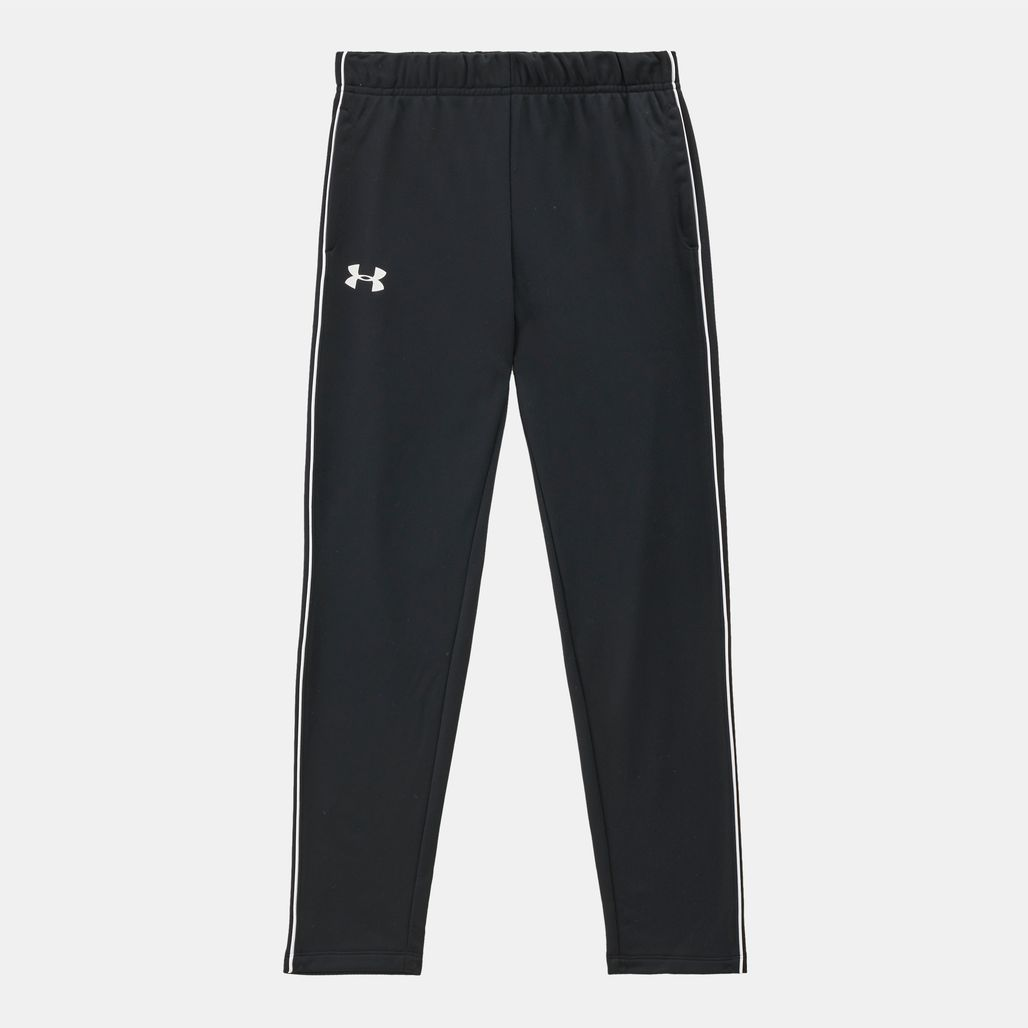 Under Armour Kids' Track Pants