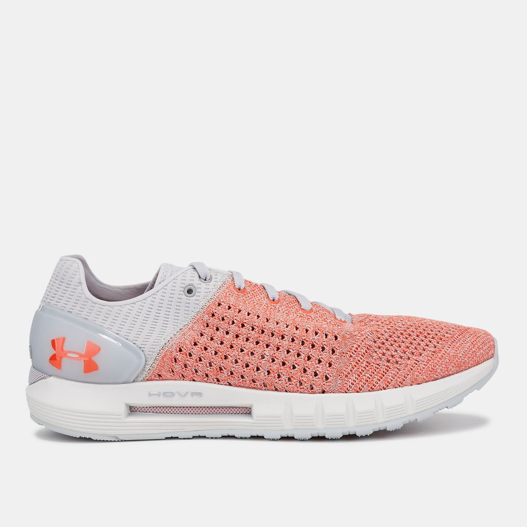 Under Armour HOVR Sonic NC Shoe