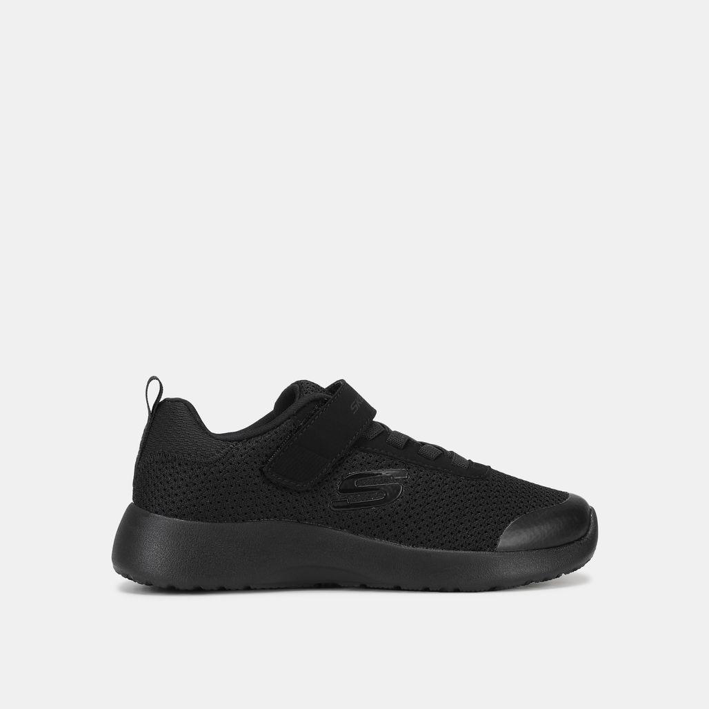 Skechers Kids' Dynamight Shoe