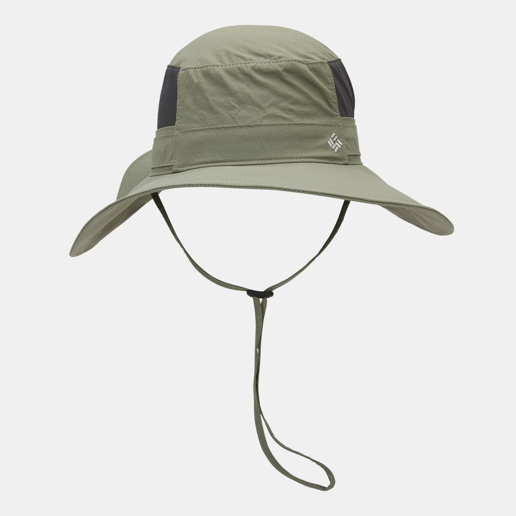قبعة كولهيد 2 زيرو بوني من كولومبيا - أخضر