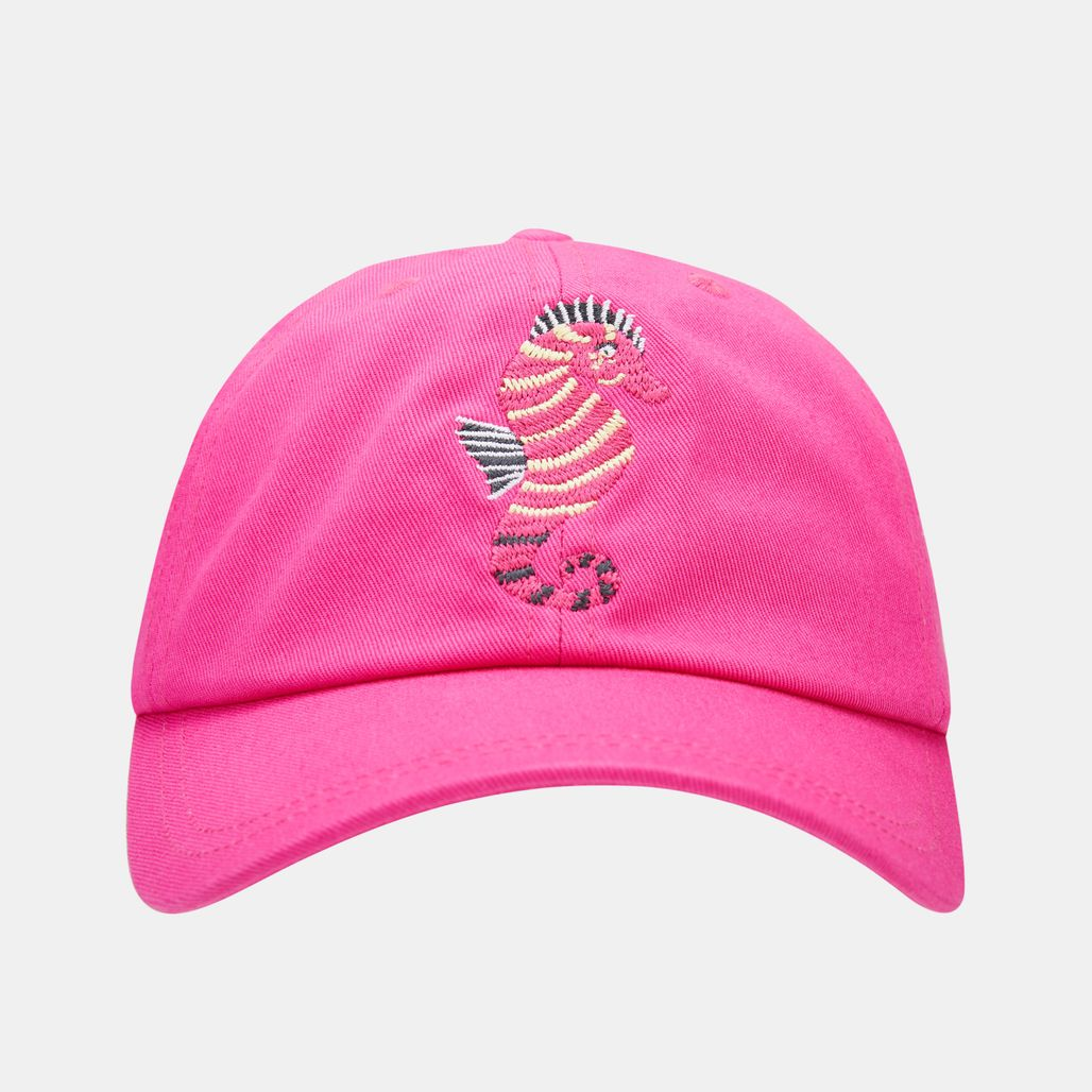 Columbia Kids' CSC™ Youth Ball Cap (Younger Kids) - Pink