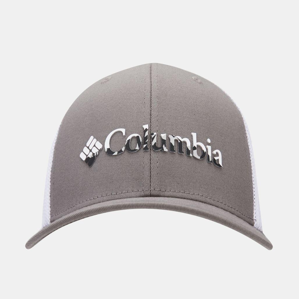 Columbia Unisex Mesh™ Ballcap