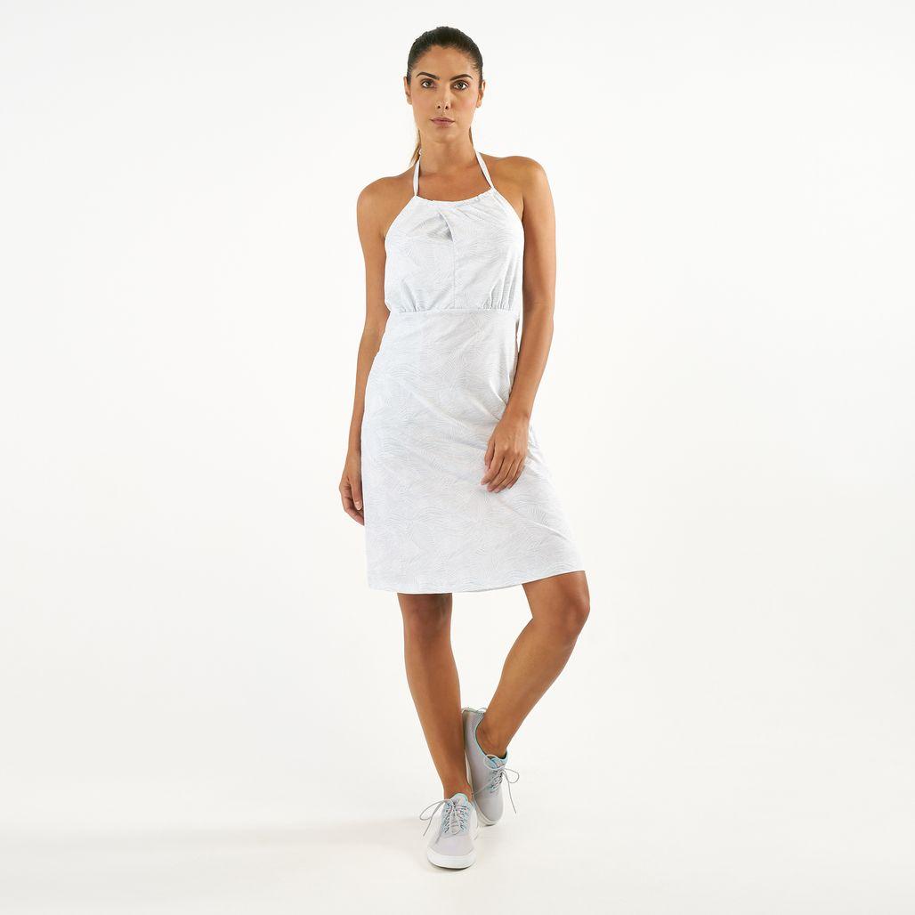 Columbia Women's Armadale™ II Halter Top Dress