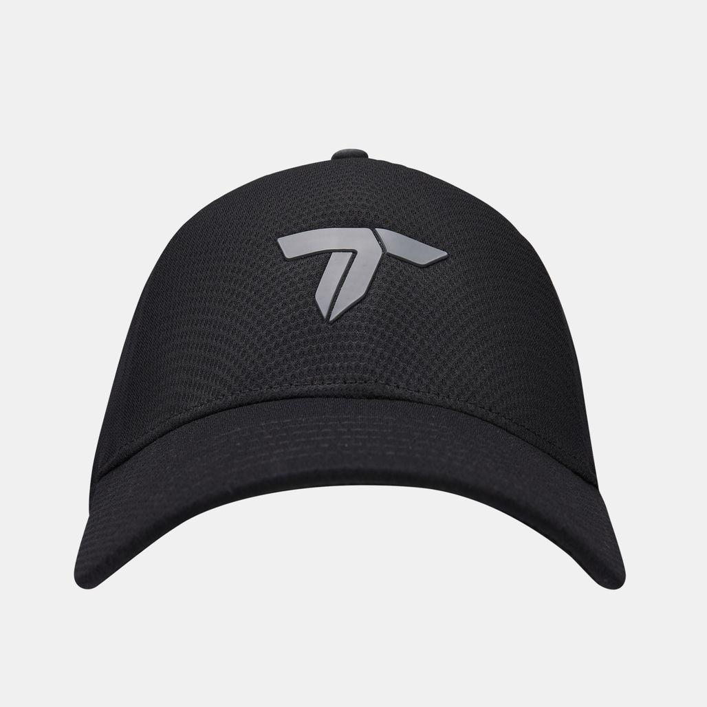 Columbia Titanium™ Ball Cap
