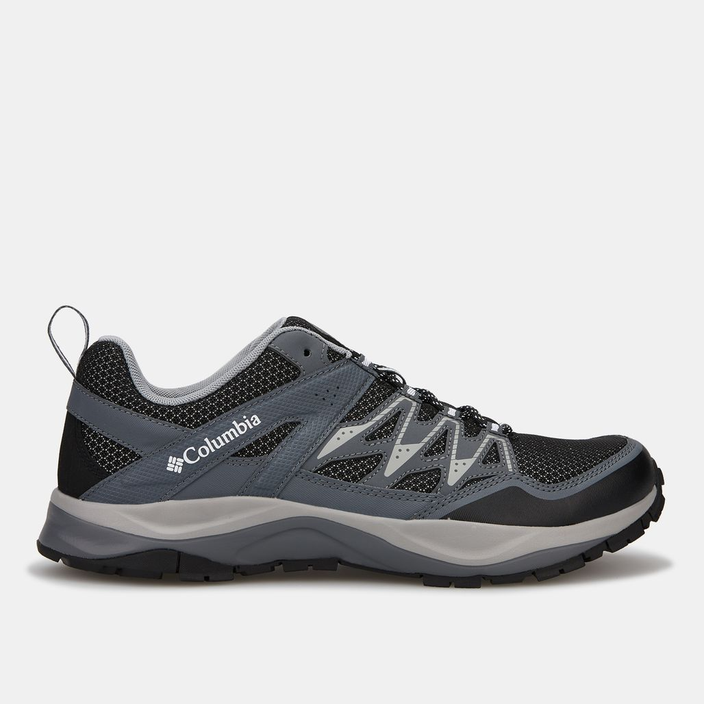 Columbia Men's Wayfinder Hiking Shoe