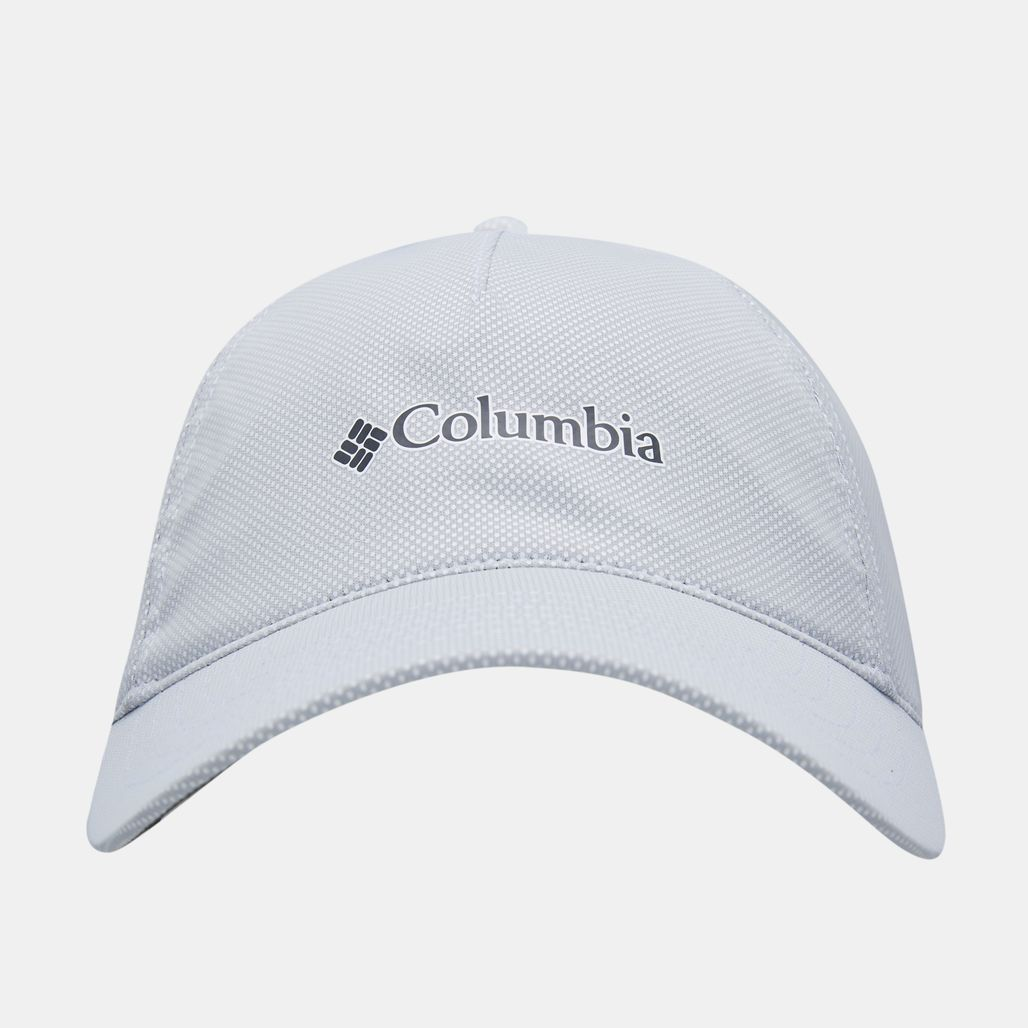 Columbia Solar Chill™ Hat - Grey