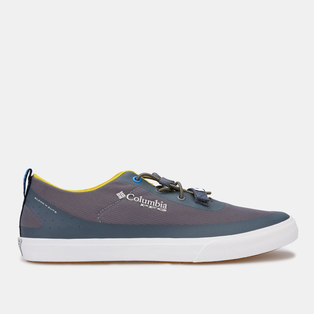 Columbia Men's Dorado™ CVO PFG Shoe