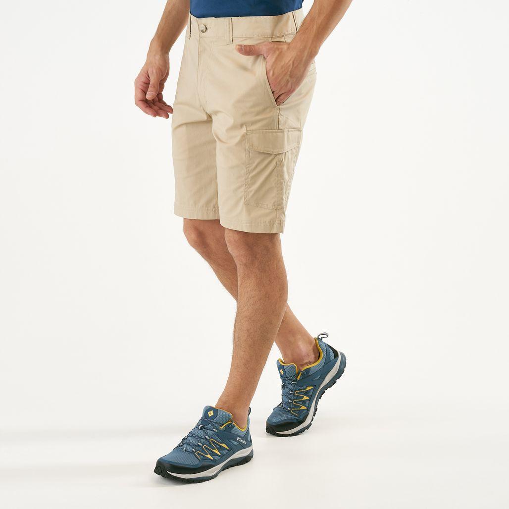 Columbia Men's Brentyn Trail™ Cargo Shorts