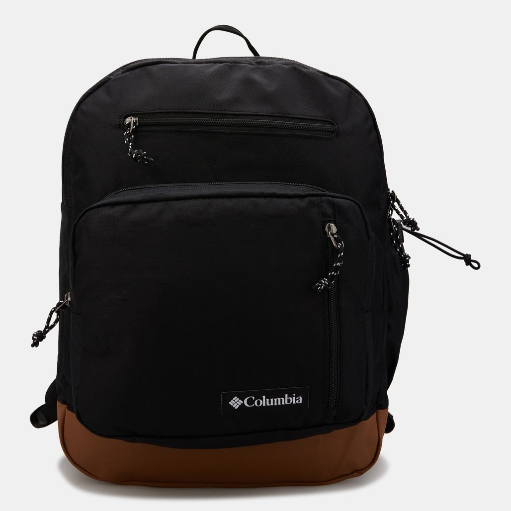 Columbia Northern Pass™ II Backpack - Black