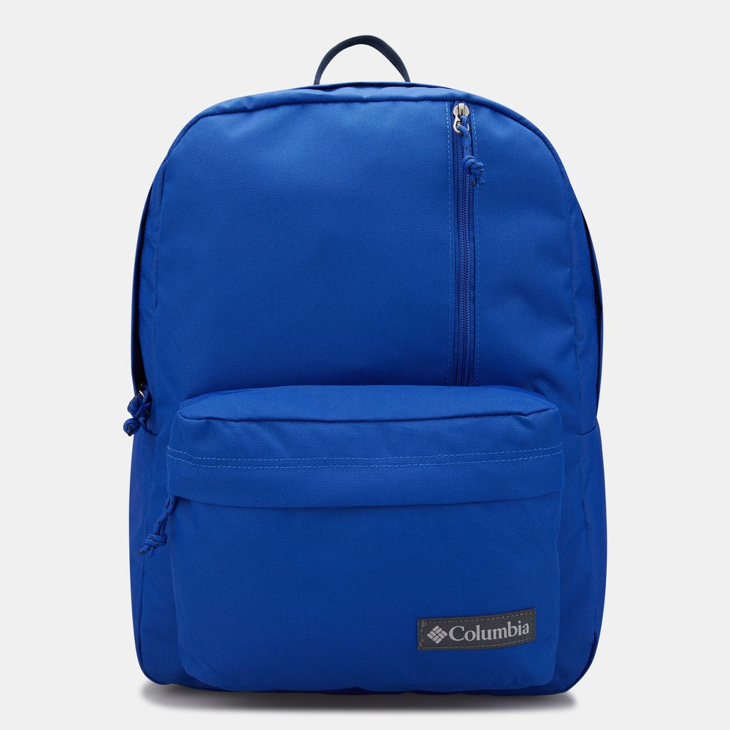 Columbia Sun Pass™ II Backpack - Blue