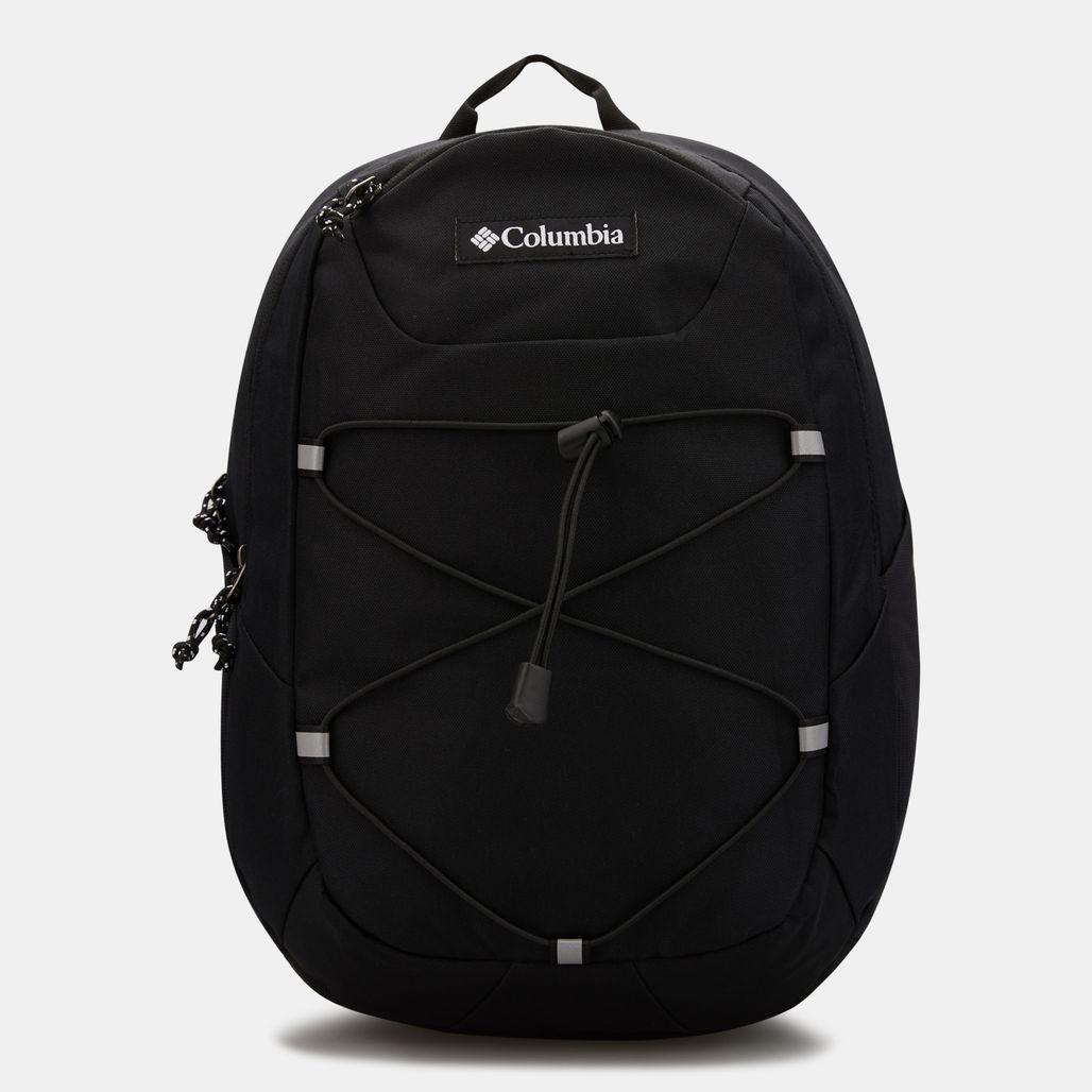 Columbia Northport™ II Daypack - Black