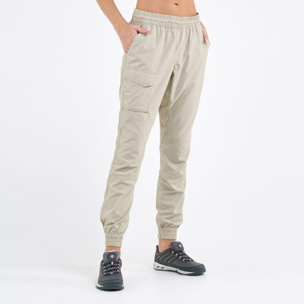 Columbia Women's Silver Ridge™ 2.0 Pull On Pants