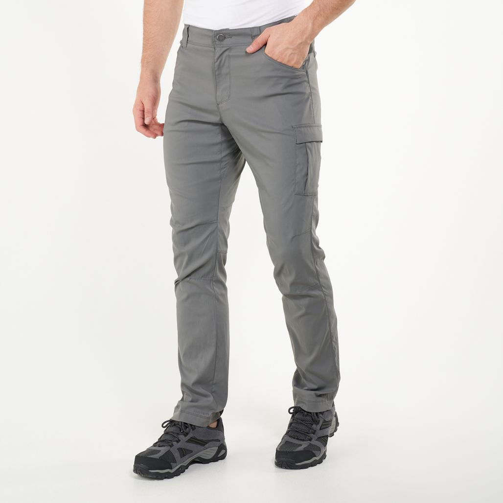 Columbia Men's Outdoor Elements™ Stretch Pant