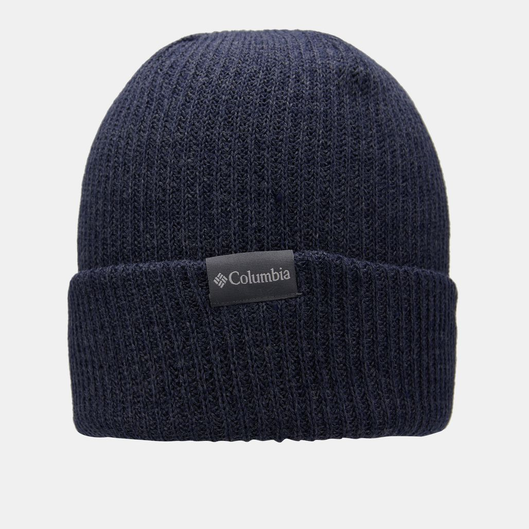 Columbia Lost Lager™ Beanie - Blue
