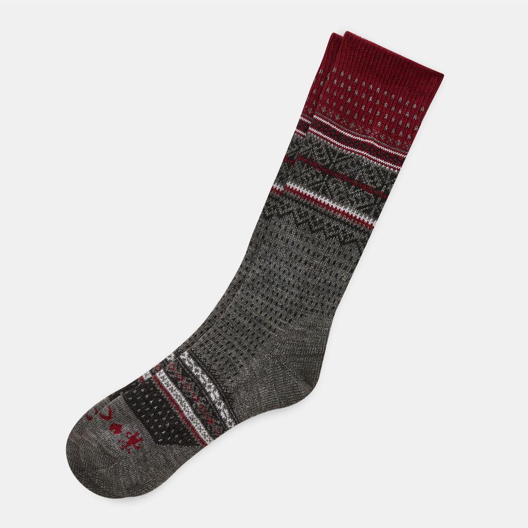 Smartwool CHUP Genser Crew Socks