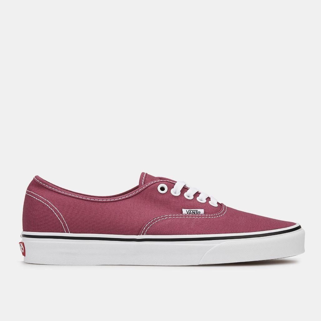 Vans Authentic Classic Shoe