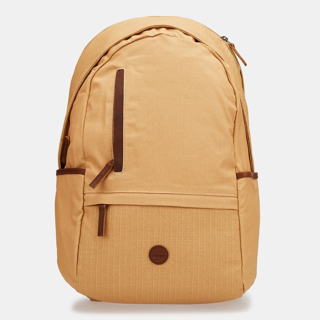 Timberland Unisex Cohasset Backpack - Brown