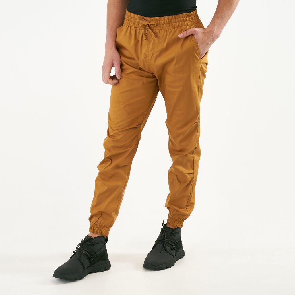 Timberland Men's YCC Design Pants