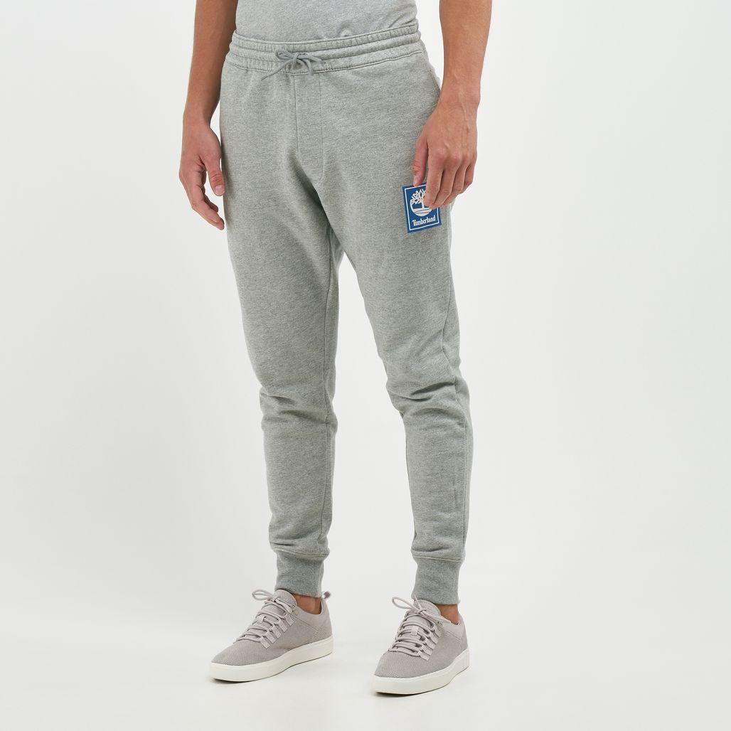 Timberland Men's Sport Lifestyle Sweatpants