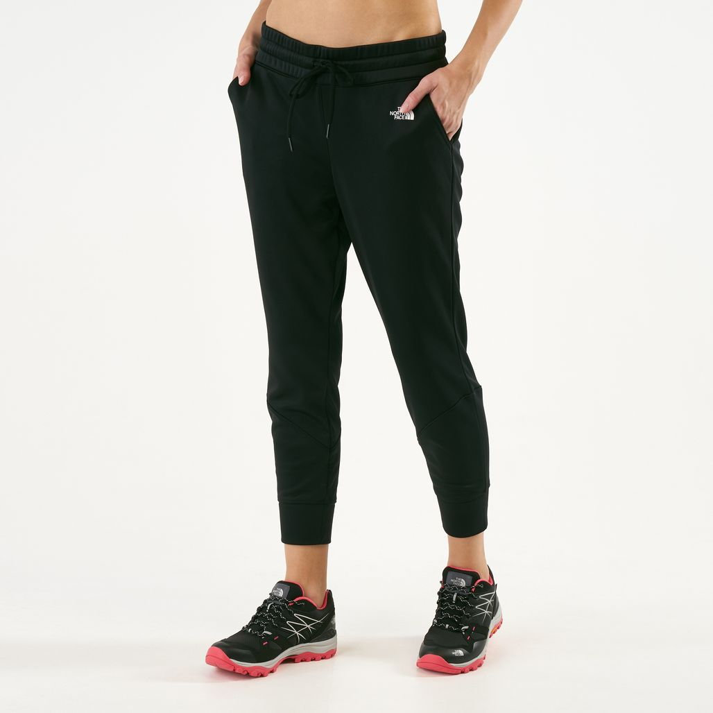 The North Face Women's Train N Logo 7/8 Jogger
