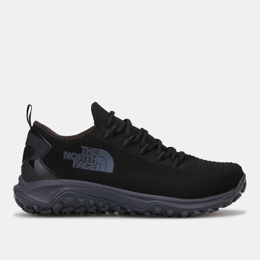 The North Face Men's Truxel Hiking Shoe