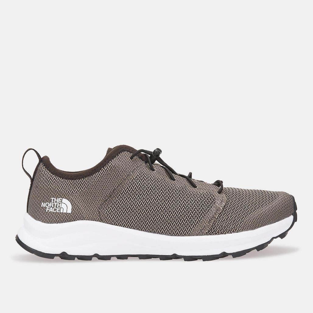 The North Face Men's Litewave Flow Lace II Shoe