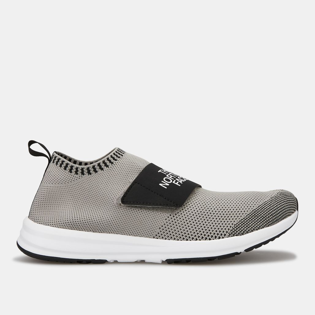 The North Face Men's Cadman Moc Knit Shoe