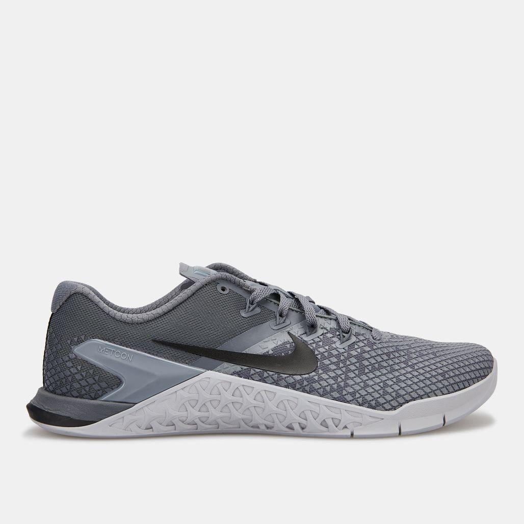 Nike Men's Metcon 4 XD Shoe