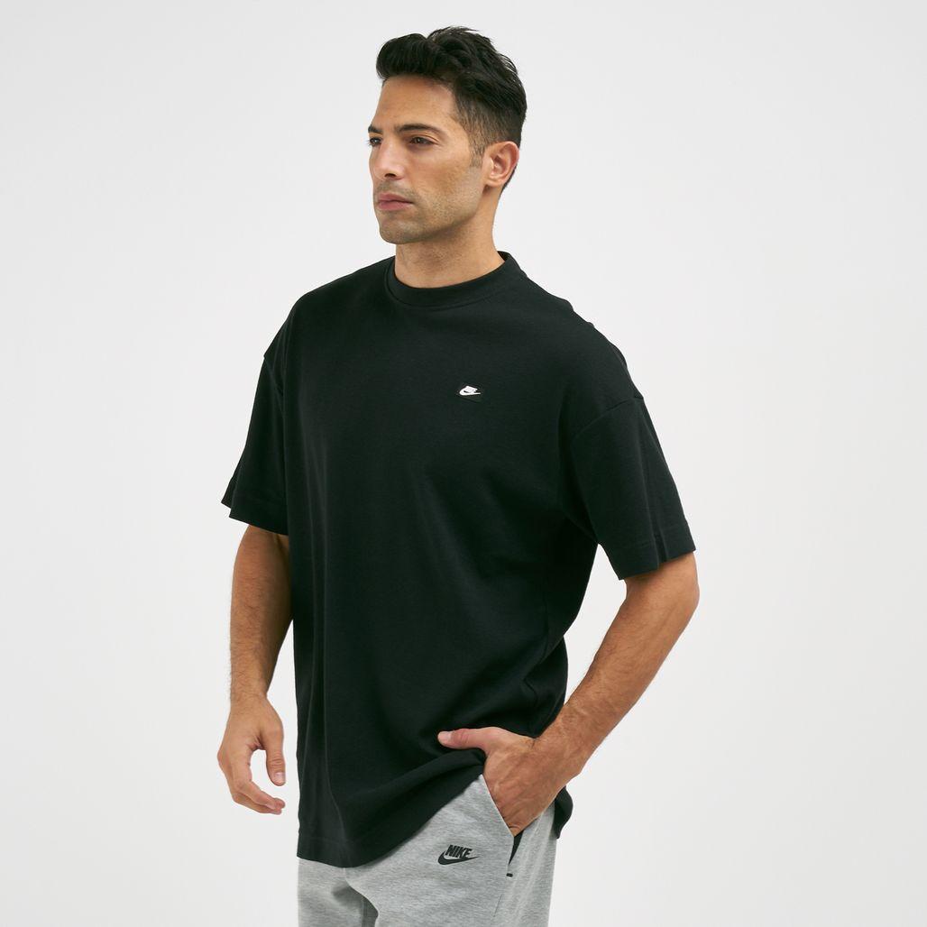 Nike Men's Sportswear Waffle T-Shirt