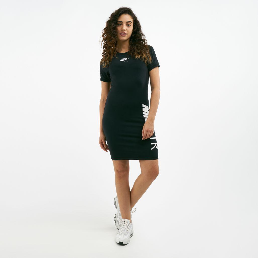 Nike Women's Air Dress