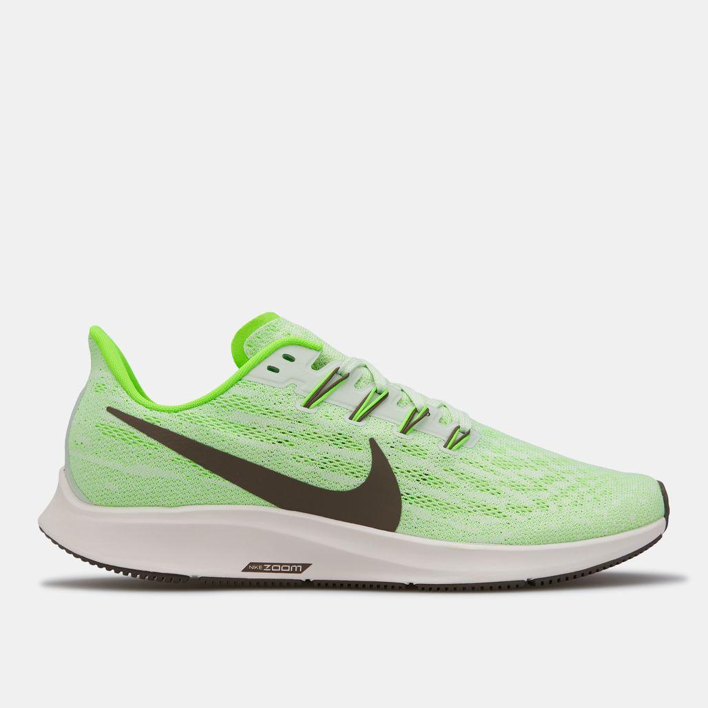 Nike Men's Air Zoom Pegasus 36 Shoe