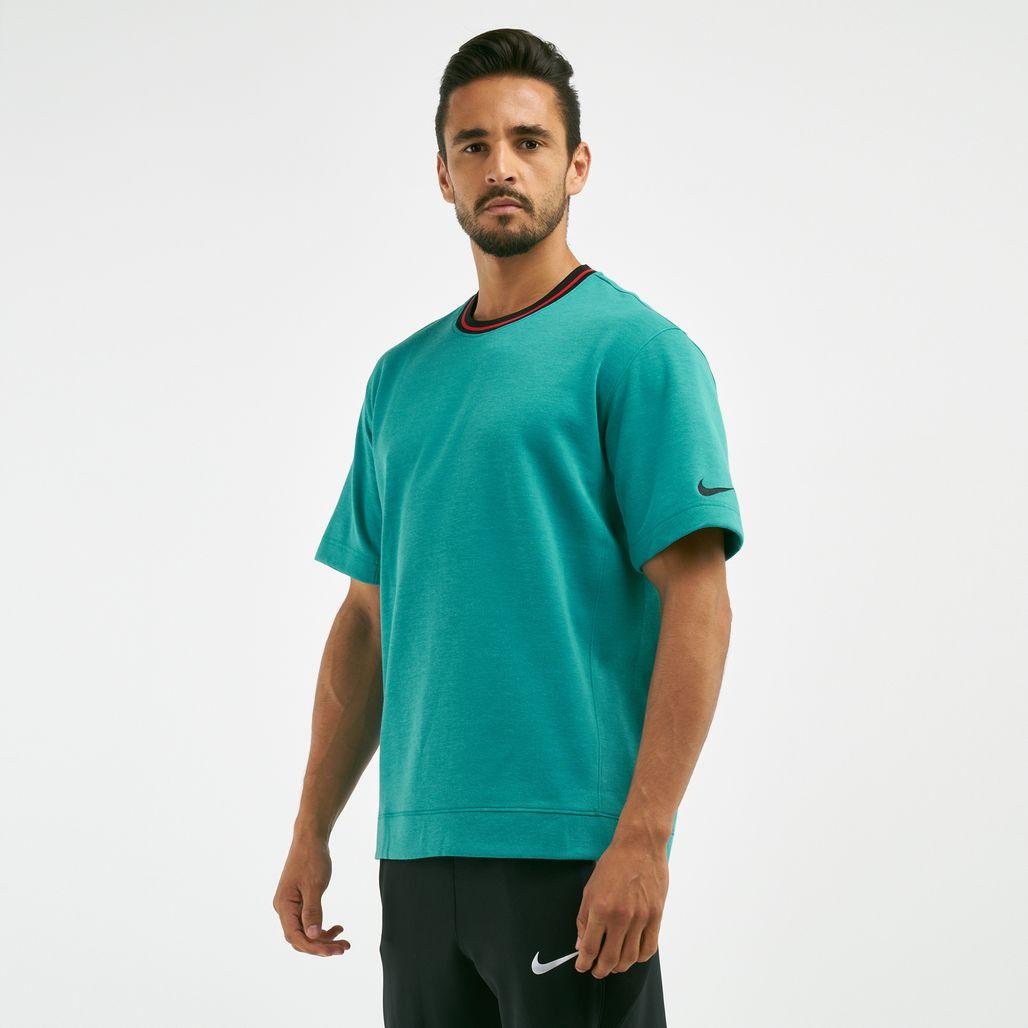 Nike Men's Dri-FIT Basketball Top