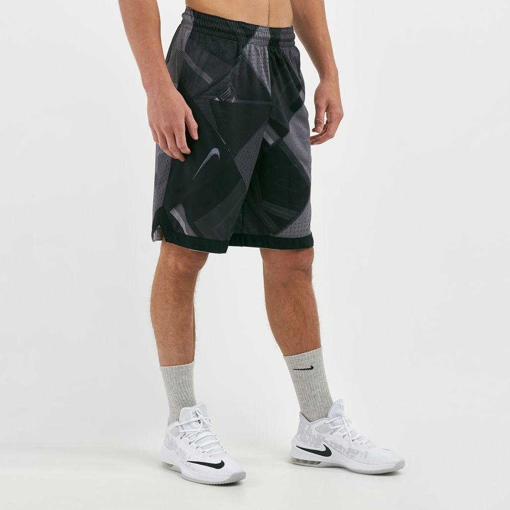 Nike Men's KD Elite Shorts
