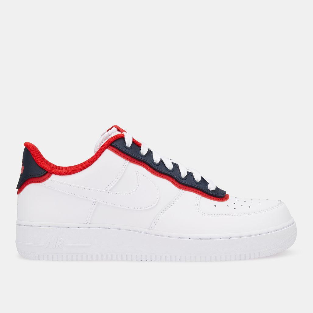Nike Men's Air Force 1 '07 LV8 Shoe
